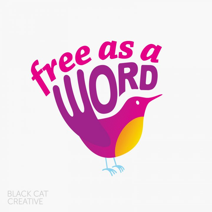 CASE STUDY: Free as a Word